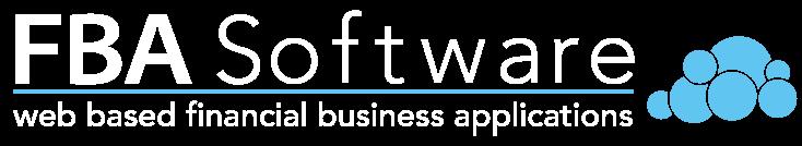 FBA Software